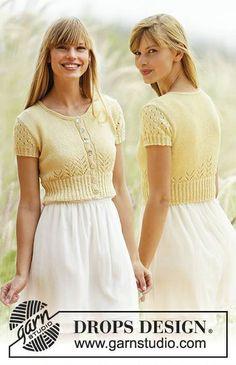 Excited to share the latest addition to my #etsy shop: Romantic lace bolero in alpaca or merino https://etsy.me/2r9NeDx #clothing #women #shirt #womensclothing #jacket #knits #handmade #dropsdesign #lace #shortsleeved #fashion #cardigan #silk #alpaca #GGLUXURYKNITS