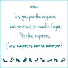 #BuenosDías Empezamos la semana con energía. ¡Que tengáis un excelente #lunes!  Consigue tus #zapatos favoritos en www.lolarey.com