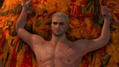 If you got this scene, you're likely a scumbag... welcome to the brotherhood. The Witcher 3, Wild Hunt, Card Games, Video Games, Scene, Gaming, Ps4, News, Youtube