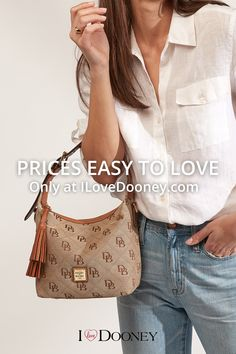 Stephen Brown, Fashion Photography Poses, Love Only, Easy To Love, My Bags, Dooney Bourke, Tattoos For Women, Thighs, Thigh Tattoos