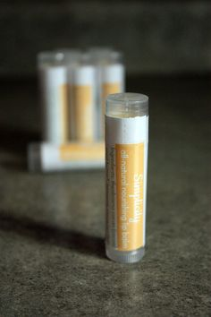 Hey, I found this really awesome Etsy listing at https://www.etsy.com/listing/276009082/simplicity-unscented-untinted-lip-balm-1