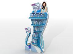 https://www.behance.net/gallery/35556829/Nestle-Gandola-Every-day-light