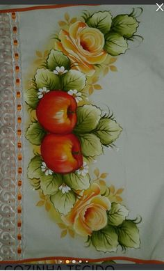 Fabric Journals, Maria Jose, Kite, Decoupage, Handmade, Pasta, Painting, Kids Coloring, Dance Paintings