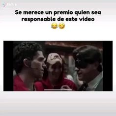 Shows On Netflix, Netflix Series, Series Movies, Movies And Tv Shows, Cristiano Ronaldo Video, Ronaldo Videos, Crazy Funny Memes, Really Funny Memes, Wtf Funny