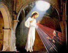 Ten misericordia de nosotros, de Vzla y del mundo entero