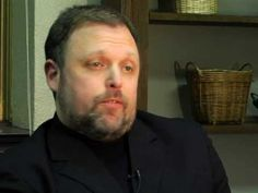 Tim Wise on How White America Talks About Race - YouTube