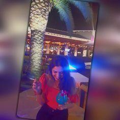 If you want to be happy be.   #Orlando #bluemartini #blogger #bloggers #blogging #problogging #blogpromotion #bloggerlife #bloggersgetsocial #bloggerstyle #followme #traveler #memories #travelblog #travelblogger #travelblogging #travelbloggerlife #tblogger #instatravel #travelgram #travelphotography #traveltheworld #travelpics #traveldiaries #travelphoto #traveladdict #travellife #travelawesome #traveldiary by lidiamg