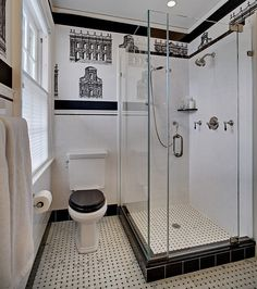 Small Bathroom Design Rules single stall shower small bathroom design ideas | small bathroom