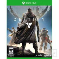 Microsoft Игра для Xbox One Destiny (16+)  — 2740 руб. —  Представляем вашему вниманию научно-фантастический многопользовательский шутер от первого лица Destiny, разрабатываемый студией Bungie, создателями первых трёх частей легендарной игры Halo. Прибыти http://hubz.info/makeup