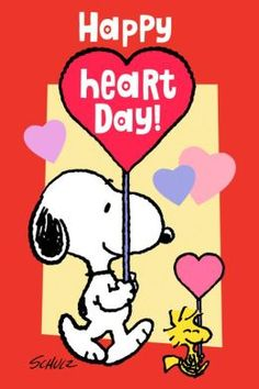 Snoopy and Woodstock Carrying Heart Signs - Happy Heart Day My Funny Valentine, Happy Valentines Day Pictures, Happy Valentine Day Quotes, Peanuts Snoopy, Snoopy Valentine's Day, Peanuts Cartoon, Images Snoopy, Snoopy Pictures, Quote Pictures