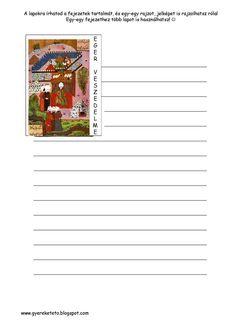Shift+R javítja ennek a képnek a minoségét. Shift+A javítja az oldal összes képének minoségét. Interactive Notebooks, Vocabulary, Edm, Playing Cards, Teacher, Education, Reading, Professor, Playing Card Games