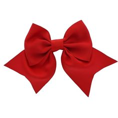 red ribbon clipart laos