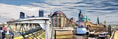 Hamburg - besondere Ansichten: http://www.bilderwerk-hamburg.de/category-panorama/hamburg-motive/hamburger-besondere-ansichten/
