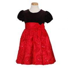 Search results for: 'rare editions black velvet red taffeta christmas dress girl Girls Dress Shoes, Girls Dresses, Dress Girl, Girls Christmas Dresses, Holiday Dresses, Fashion Company, Black Velvet, Plus Size Outfits, Beautiful Dresses