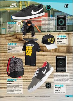 #Nike #Sport #Deportes #Soccer #Moda Edd, Nike Sb, Skate, Soccer, Sports, Sporty, Football, Sport, Soccer Ball