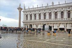 venice flood gates wiki commons - Szukaj w Google