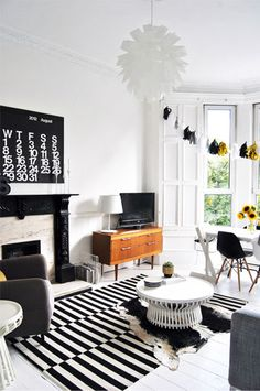 scandinavian-home-design-deb2