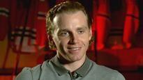 Chicago Blackhawks news and videos