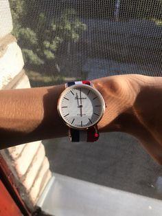 Coups, Daniel Wellington, Photos, Wristwatches, Pictures