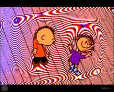gifs animado dança - Bing Imagens
