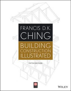 'Building Construction Illustrated' is the go-to resource for answers to questions about the basic concepts underlying every construction project. With rich illustrations and detailed discussions of building concepts, this book gives you the knowledge you need to succeed in residential and commercial construction, architecture, and structural engineering.