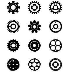 http://cdn.vectorstock.com/i/composite/03,44/cogs-and-gears-vector-760344.jpg