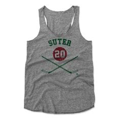 Walter Payton The Hill Sketch Chicago Officially Licensed Women's Tank Top S-XL Ryan Suter, Hunter Pence, Kyle Schwarber, Chicago C, Walter Payton, Jonathan Toews, Athletic Tank Tops, Tank Man, Trending Outfits