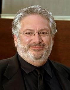 Broadway legend openly gay Harvey Fierstein rails against anti-gay attacks by preachers and politicians