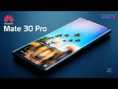 Huawei Smartphone - Facts And Assistance With Cellular Phones And How They Work Blackberry Keyone, Best Smartphone, Smartphone Deals, Technology Updates, Latest Mobile, Asus Zenfone, New Phones, Smart Phones, Mobile Phones