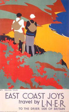 Google Image Result for http://www.captivatecafe.co.uk/samperand/wp-content/uploads/2012/04/TP1ofsix.jpg