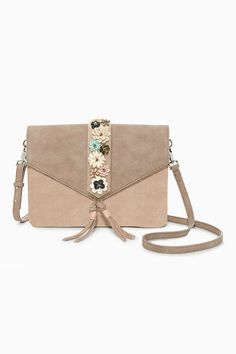 94aabfc1ff stella dot fluerette crossbody bag  fashion  clothing  shoes  accessories   womensbagshandbags (