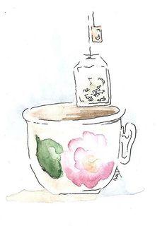 Tea l  WWW.TEAWICK.COM  -  @Teawick