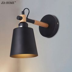 Simple creative wall light led bedroom bedside decoration Nordic designer living room corridor hotel wall lamps Holtel Corridor Source by agilbu Lamps bedroom Sconces, Creative Lighting, Led Wall Lights, Wall Lamps Bedroom, Bedside Wall Lights, Wall, Contemporary Wall Lamp, Bedroom Lamps, Bedroom Ceiling Light
