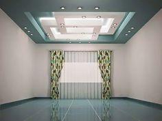 385 best ceiling images bedroom ceiling false ceiling ideas rh pinterest com