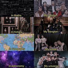 Bts Lyrics Quotes, Bts Qoutes, Bts Memes Hilarious, Bts Funny Videos, Bts Taehyung, Bts Jimin, Namjoon, K Pop, Bts Theory