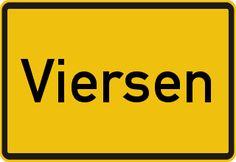 Auto Ankauf Viersen  Wir bieten den Ankauf von:      Abschleppwagen     Autotransporter     Abrollkipper     Autokran     Fahrgestell     Glastransporter     Kastenwagen Hoch und Lang (VW LT, Mercedes Sprinter, Ford Transit, Volkswagen T4, T3, Citroen Jumper, Iveco Daily, Fiat Ducato, Peugeot Boxer und Renault Traffic)     Kipper     Koffer     Kleinbus bis 9 Plätze     Kühlkastenwagen     Kühlkoffer     Pritschen     Müllwagen     Rettungswagen     Transporter Allgemein…