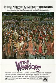 Warriors Spurs Live Stream Free. In the near future, a charismatic leader summons the street gangs of New York City in a bid to take it over. When he is killed, The Warriors are falsely blamed and now must fight their way home while every other gang is hunting them down.
