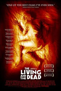 The Living and the Dead [Sub-ITA][2006] | CINESUGGESTIONS