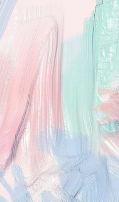Pastel Background Wallpapers, Iphone Background Wallpaper, Pretty Wallpapers, Screen Wallpaper, Aesthetic Pastel Wallpaper, Colorful Wallpaper, Image Pastel, Pink Texture, Abstract Iphone Wallpaper