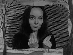 Carolyn jones: morticia & (part 4) - youtube, Spectacular film clips, behind-the-scenes footage and rare interviews document the life of one of television's most recognizable faces. Description from hdwalls.xyz. I searched for this on bing.com/images