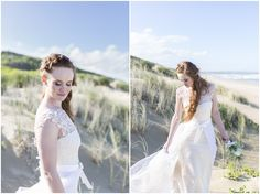 Dewald & Marli | O.three Photography & Design