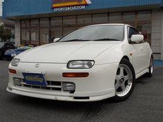 Mazda, Garage, Cars, Vehicles, Autos, Carport Garage, Garages, Automobile, Car