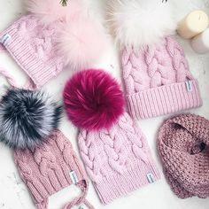 Sweater Hat, Knit Beanie Hat, Knitting Patterns, Crochet Patterns, Owl Hat, Crochet Fashion, Baby Girl Fashion, Crochet Yarn, Knitted Hats