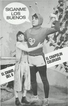 El chavo del RIP Roberto Gomez Bolaños Thank you for all the laughs! Lucy Star, Gesture Drawing Poses, Mexican Humor, Humor Mexicano, Nu Metal, Movie Lines, Mexicans, Childhood Memories, Cartoons