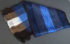 A personal favorite from my Etsy shop https://www.etsy.com/listing/251998900/ecuadorian-felted-alpaca-scarf
