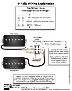 ibanez wiring diagram aut ualparts com ibanez prail1 jpg 819×1036