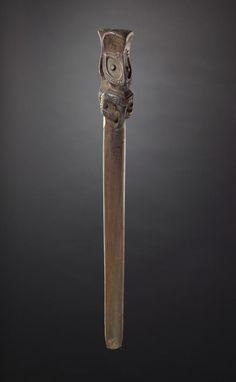 "Képtalálat a következőre: ""god stick"" Abstract Sculpture, Bronze Sculpture, Wood Sculpture, Polynesian People, Polynesian Art, Maori Tribe, Maori Art, Ice Sculptures, Animal Totems"