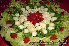 salada_couve_flor_folhas_verdes