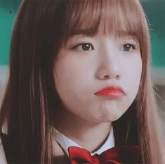 The perfect Joyuri Izone Cute Animated GIF for your conversation. Discover and Share the best GIFs on Tenor. Yuri Gif, Yebin Dia, Secret Song, Kpop Girl Bands, Choi Yoojung, How To Cure Depression, 1 Gif, Cute Hamsters, Yu Jin