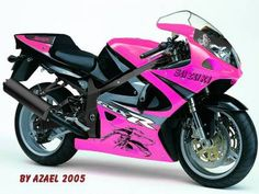 GSXR  I'll buy you a green and black one if you buy me this one!! With better exhaust, blacked out windshield and fender eliminator, please. :) who needs a wedding! Let's go riding!!